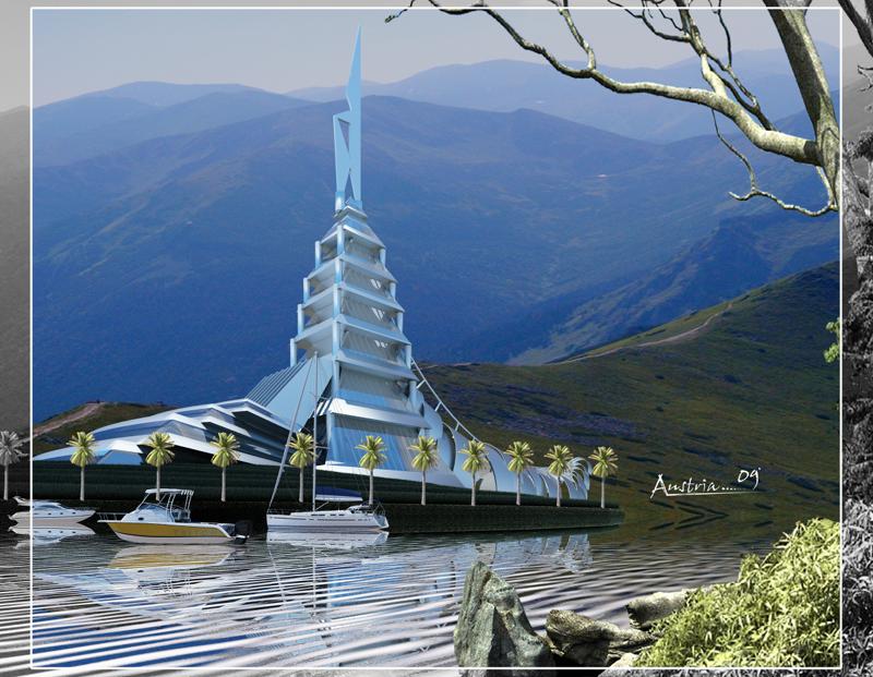 AUSTRIA:Bahay Kubo of the Future (Rice Terraces: Perlas ng Silanganan) Final - Page 3 Bokkinscopy