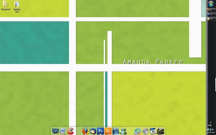 ITT: You're all jealous. - Page 2 Desktopabstract