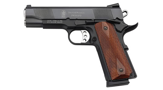 smith&wesson 1911 - Page 3 108283_large1