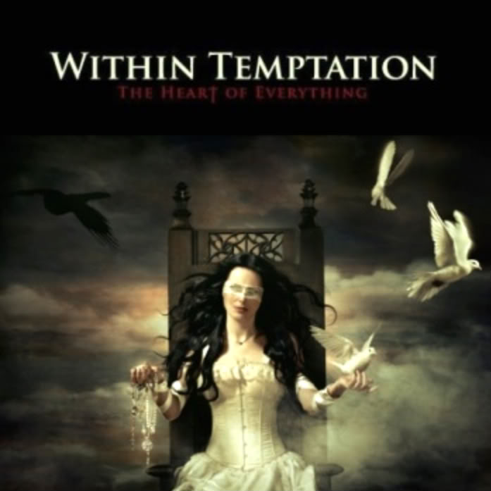 Covers από CDs Within_temptation-the_heart_of_ever