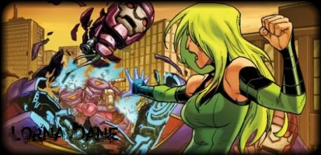 HULK VS... Exiles_01_preview2-1