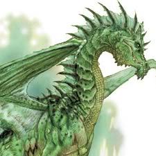 Regala una imagen al usuario de arriba... - Página 4 Dragon