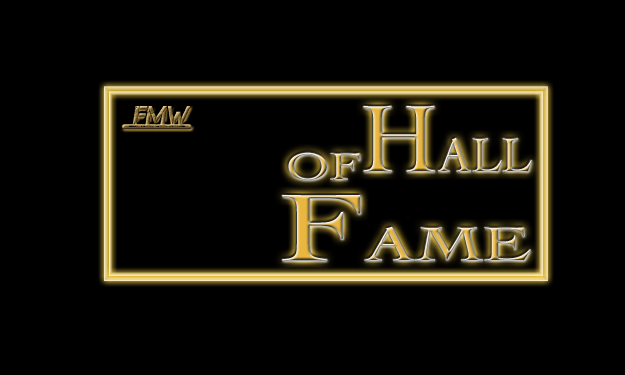 FMW Lethal Injection RESULTS HoF
