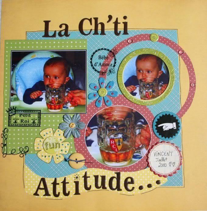10 juillet**Ch'ti attitude** 3387cc7b