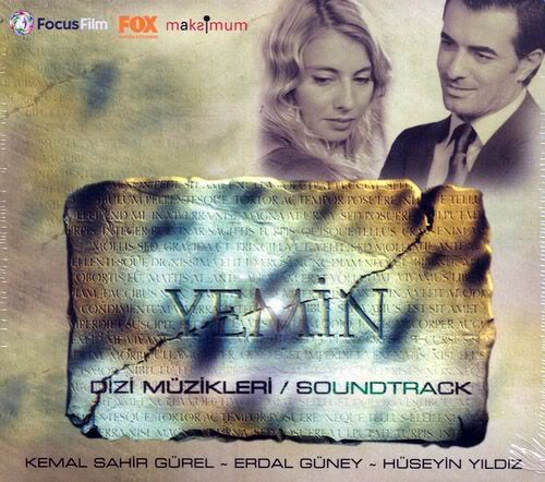 YEMIN SOUNDTRACK 6e976b59