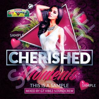 VP Presents - Gt Vibez - Cherished Moments [May 2015] 11193330_10205733612593483_4010637572630443423_n