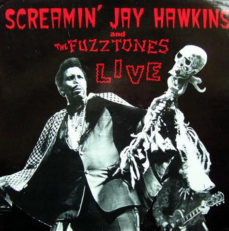 Screamin´ Jay Hawkins and The Fuzztones - Live 1984 Z_ScreaminJayHawkinsTheFuzztonesLiv
