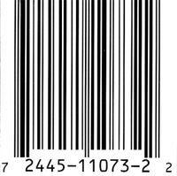 Votre lettre au Père Noël - Page 2 200px-Tool-Undertow-barcode