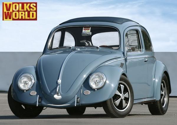 Paint color fro the sploval  L36 Azure Blue  1950-1954 VW color L_6b8a247d64686fdccc626b7d4f745da0