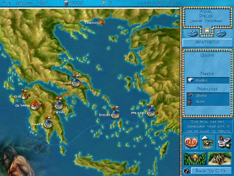 Greek Cities 0001820-20The20World20Map