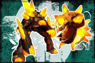 PPV's Basic Guide to Metroid Prime Hunters 0316_metroid_prime4--screenshot_large