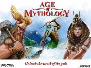 PPV's Age of Mythology Basic Guide and Information 3_16296