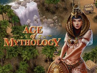 PPV's Age of Mythology Basic Guide and Information Aom-1
