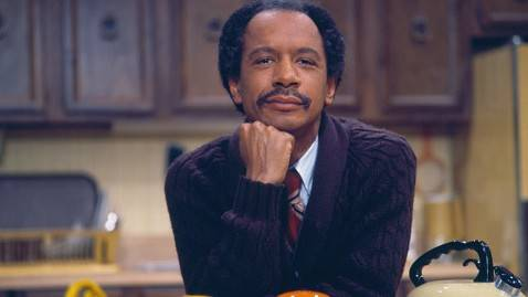 To a truly influential and special man Ldv_sherman_hemsley_kb_120724_wblog