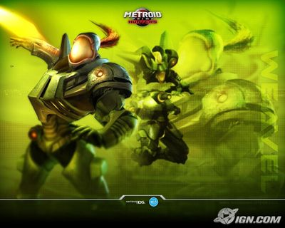 PPV's Basic Guide to Metroid Prime Hunters Metroid-prime-hunters-20060228034908161