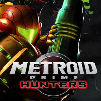 PPV's Basic Guide to Metroid Prime Hunters Mphunters_soundtrack