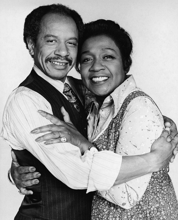 To a truly influential and special man Sherman-hemsley-dead-through-the-years-23