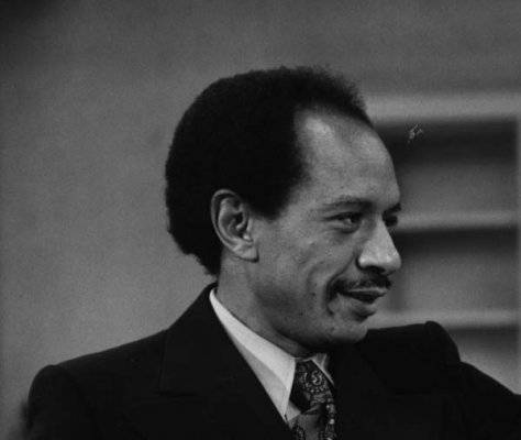 To a truly influential and special man Sherman_hemsley_-1