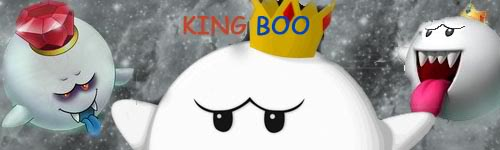 Turbo campaigning for Admin King_Boo_Firma_Signature_by_Deear_Evil