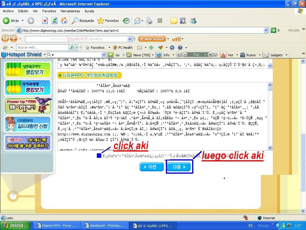 Guias de digimon RPG Guia3-1