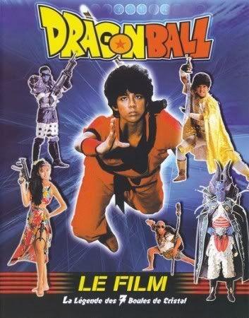 La Imagen de Dragon ball Preferida Medium_dragon_ball_le_film
