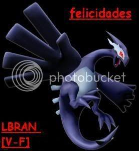 Felicidades LBRAN [VF] Normal_Luiga