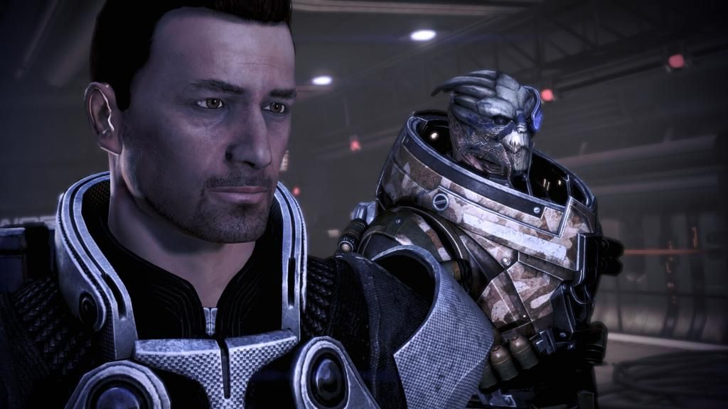 Obligatory Post-Your-Shepard Thread Me3shep_zpsbad09337