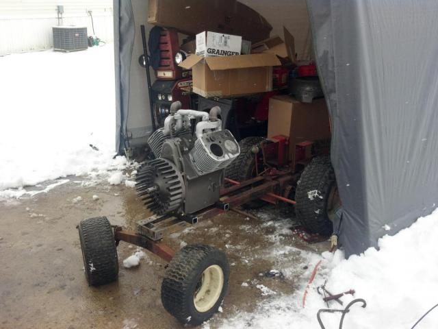 V6 Lawn Tractor Wisconsin25hpv4_zps89e95acb