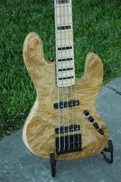 Mostre o mais belo Jazz Bass que você já viu - Página 2 DSC_0083