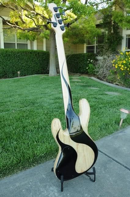 Mostre o mais belo Jazz Bass que você já viu - Página 2 DSC_0089