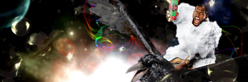 EVENT: Path of the Dragon - March 9, 2013 7PM EST - PS3 + Xbox + PC - Page 15 Spacespicefinal