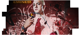 My Newest Creation! - Page 2 Eminem