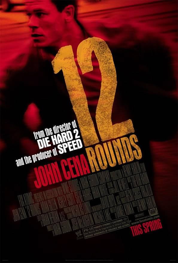 Cinémas!!! 12rounds