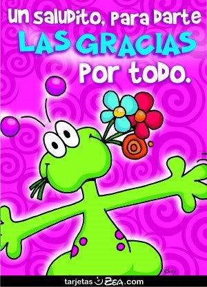 Luis Antonio.Feliz Cumpleaños... Gracias