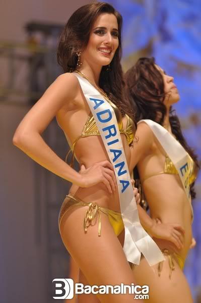Adriana Dorn (NICARAGUA UNIVERSE) - Page 2 02D08C06B8B5-8050