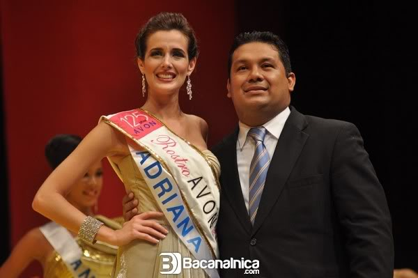 Adriana Dorn (NICARAGUA UNIVERSE) - Page 2 27DB5FABB224-8050