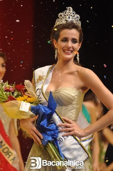 Adriana Dorn (NICARAGUA UNIVERSE) - Page 2 6A0377F6917E-8050