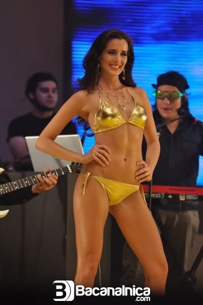 Adriana Dorn (NICARAGUA UNIVERSE) - Page 2 8F61F3A1E8F8-8049