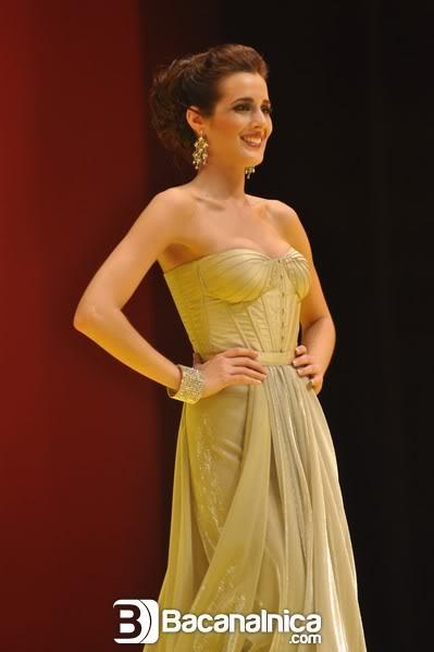 Adriana Dorn (NICARAGUA UNIVERSE) - Page 2 ACA5B5716AF2-8050