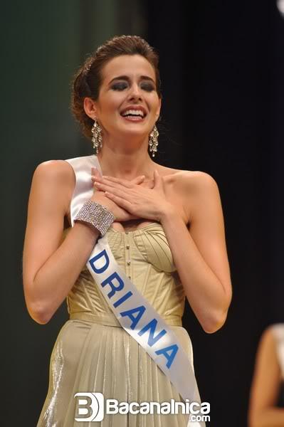 Adriana Dorn (NICARAGUA UNIVERSE) - Page 2 B7B3463222DD-8050