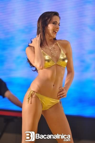 Adriana Dorn (NICARAGUA UNIVERSE) - Page 2 C3CBAB08EB46-8049