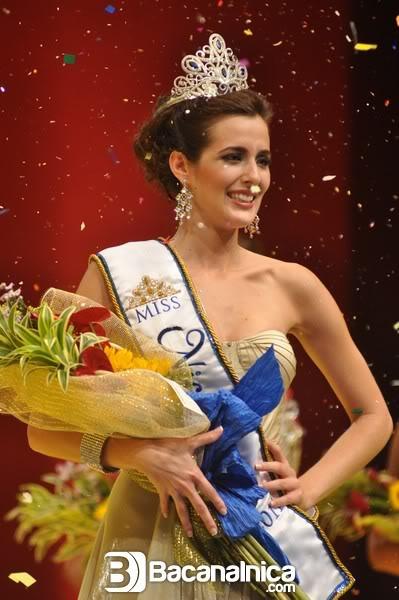Adriana Dorn (NICARAGUA UNIVERSE) - Page 2 EC1803D3F278-8050