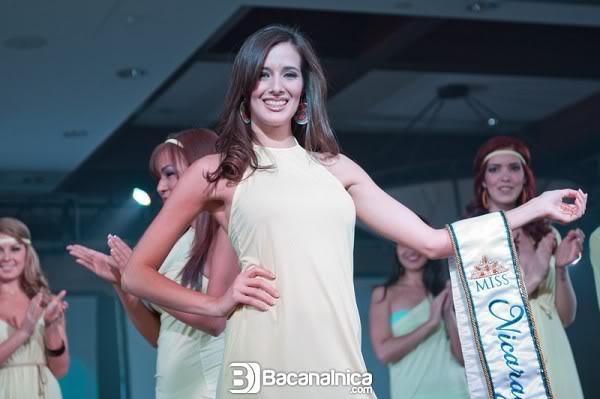Adriana Dorn (NICARAGUA UNIVERSE) - Page 3 Ad