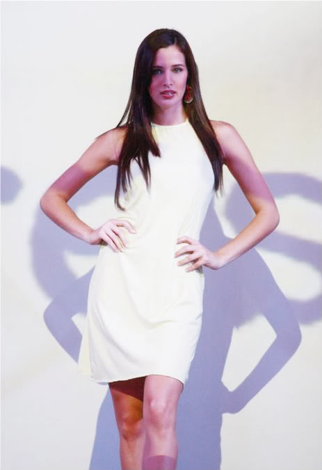 Adriana Dorn (NICARAGUA UNIVERSE) - Page 3 Adco2
