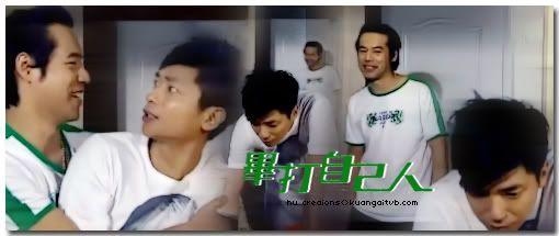 [2009 - HK] Tình Đồng Nghiệp - Page 2 22