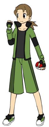 Creador de Pj estilo Pokemon Vincento%202_zpssmjcuqfg