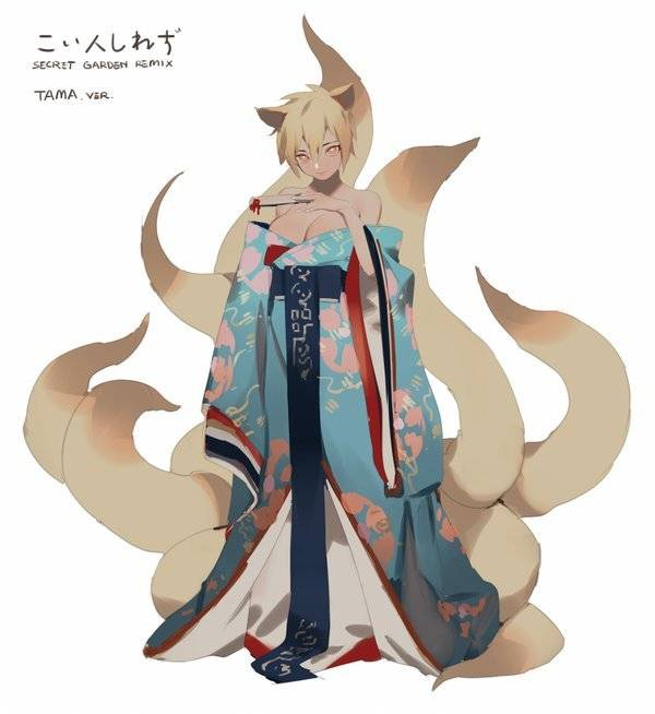 Characters: Spiritual Lifeforms Bcba55fc404566a6483096e00a7086e2_zpsjounoy8f