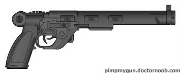 Characters: Human Handgunspecial.jpg?t=1309467507