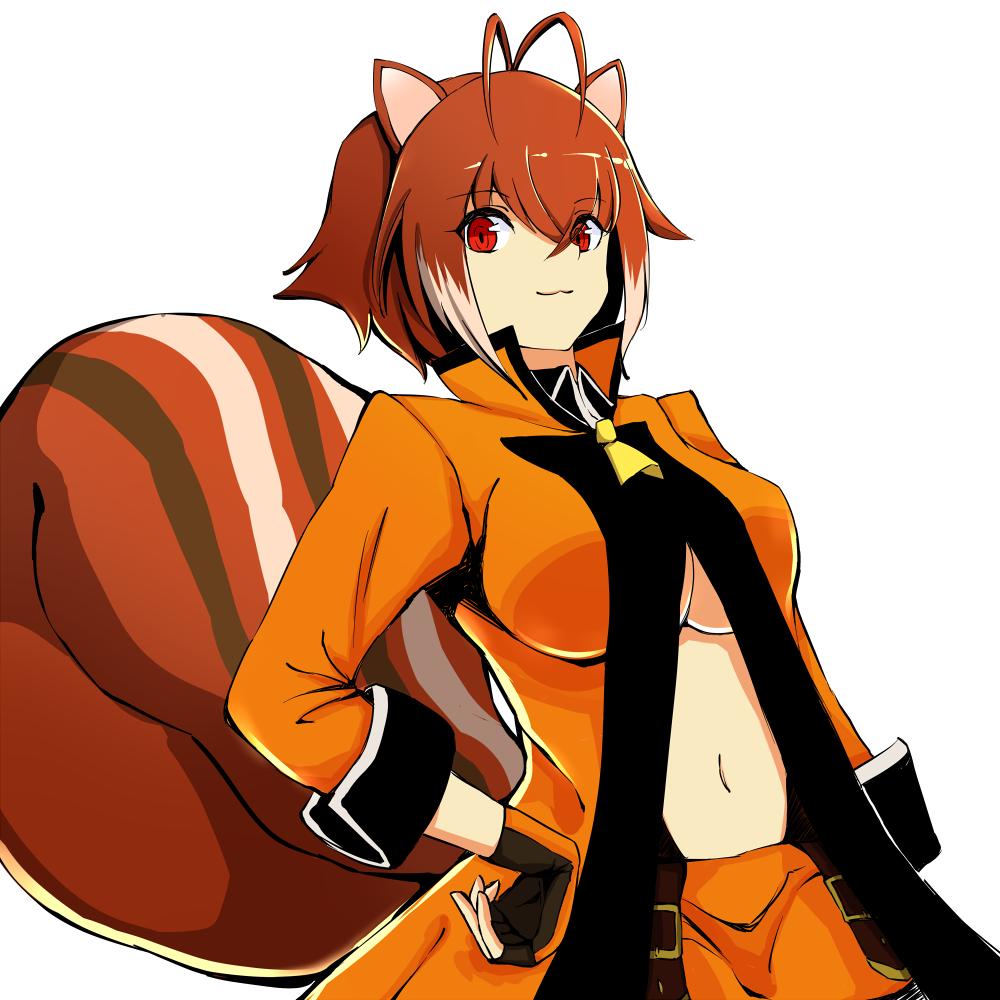 Characters: Beast-Kin/Kemonomimi (animal-trait people) 893da51e3232f4952863ad05c432c788_zpsc401f045