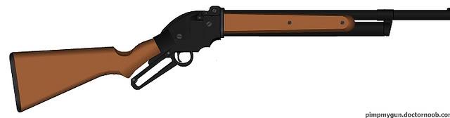 Characters: Human Winchestershotgun.jpg?t=1310252422